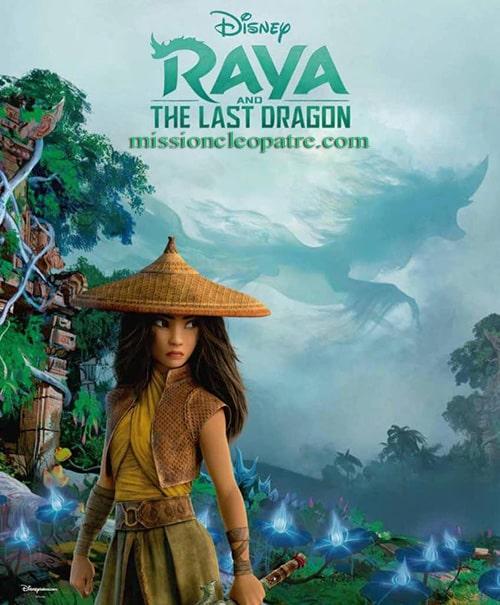 Film Box Office 2021 Yang Sudah Tayang di Bioskop